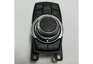 BMW IDrive Kontroler 65829286699-03