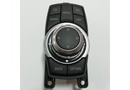 BMW IDrive Kontroler 65829253944-01