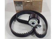 Renault / Dacia / Nissan Timing Belt Kit