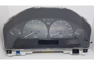 LAND ROVER Instrument Cluster YAC111630