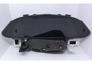 Instrument Cluster TOYOTA YARIS DENSO 4547300-3206