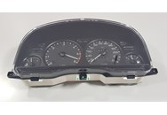 Ford Mondeo II Instrument Cluster 98BB-10849-ETB