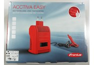 Battery Charger FRONIUS - AcctivaEasy1206