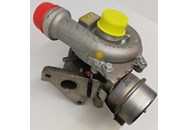TURBO RENAULT 7711368163