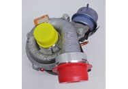 TURBO RENAULT 7711368560